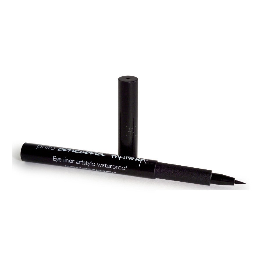 Eyeliner artstylo waterproof - Cinecittà Make Up