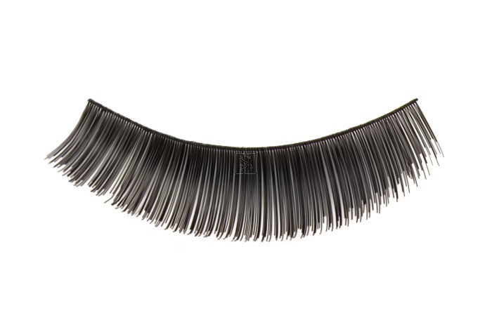False Eyelashes China Doll - BH Cosmetics