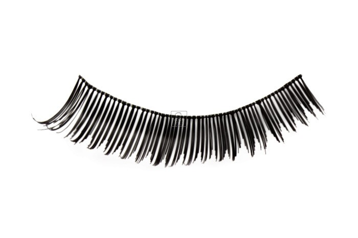 False Eyelashes Sassy - BH Cosmetics
