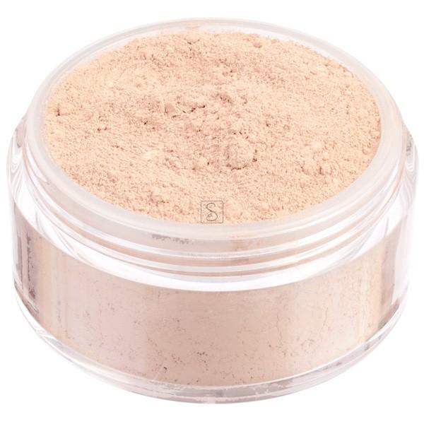 Fondotinta Fair Neutral High Coverage - Neve Cosmetics