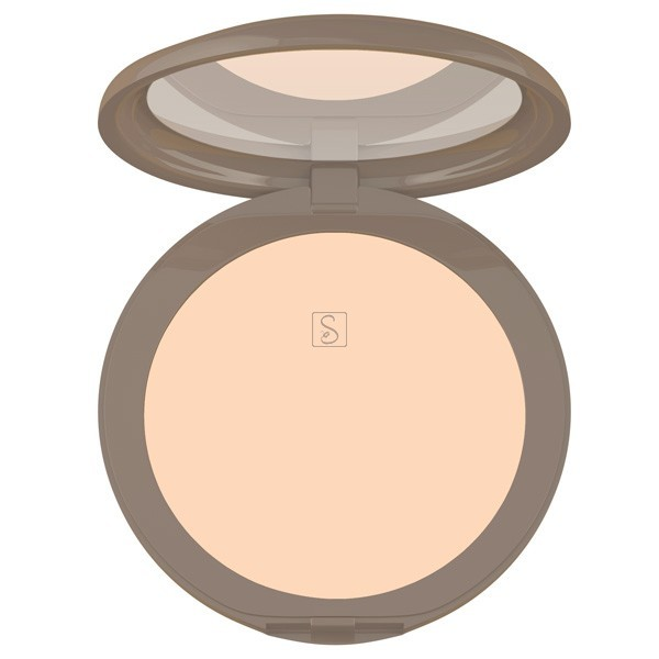 Fondotinta Flat Perfection Light Neutral - Neve Cosmetics