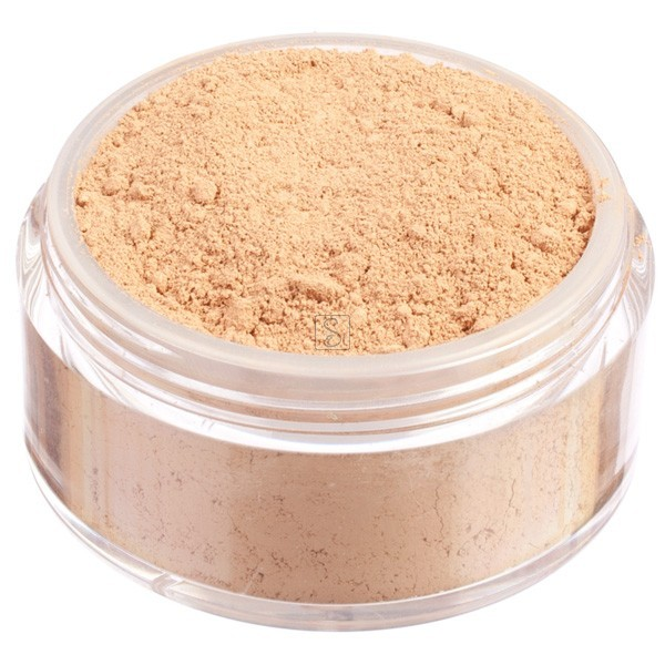 Fondotinta Minerale  Medium Warm - Neve Cosmetics