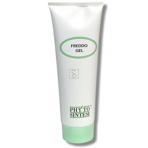 Freddo gel - Phytosintesi