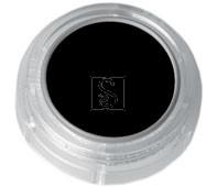 Lipstick - 1-1 - Black - 2,5 ml - Grimas
