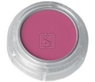 Lipstick - 5-10 - Cyclamen - 2,5 ml - Grimas