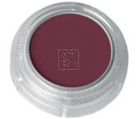 Lipstick - 5-17 - Violet red - 2,5 ml - Grimas