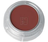Lipstick - 5-19 - Light brick red - 2,5 ml - Grimas