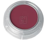 Lipstick - 5-23 - Light aubergine - 2,5 ml - Grimas