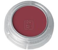 Lipstick - 5-24 - Mix 22-23 - 2,5 ml - Grimas