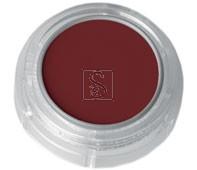 Lipstick - 5-27 - Mid-brown - 2,5 ml - Grimas