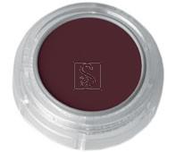 Lipstick - 5-4 - Bordeaux red - 2,5 ml - Grimas