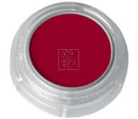 Lipstick - 5-5 - Deep red - 2,5 ml - Grimas