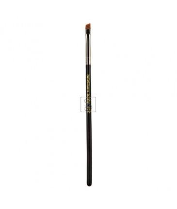 Maestro 762 Small Angle - Bdellium Tools