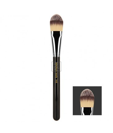 Maestro 948 Foundation - Bdellium Tools
