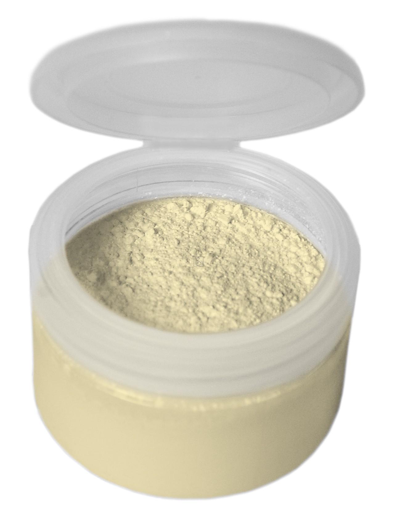Make up Powder - 150 g - Grimas