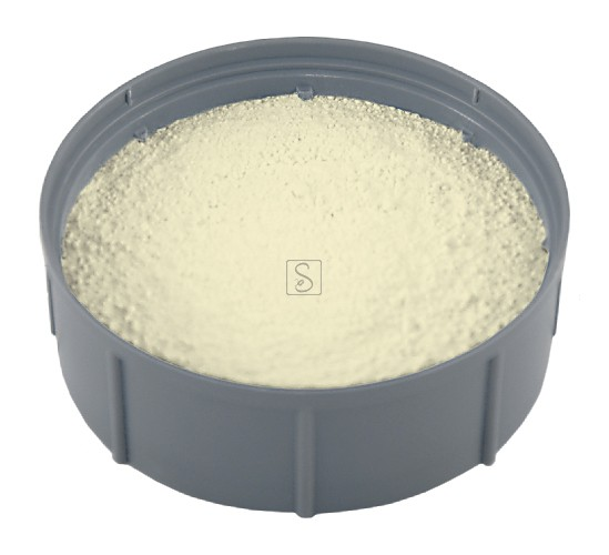Make up Powder - 50 g - Grimas