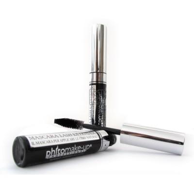 Mascara lash extender - Cinecittà Make Up