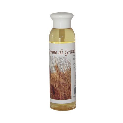 Olio di Germe di grano - Phytosintesi