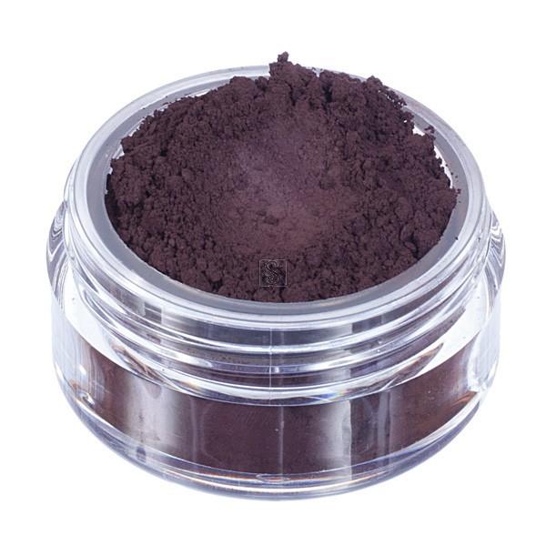 Ombretto minerale Charleston - Neve Cosmetics Stockmakeup
