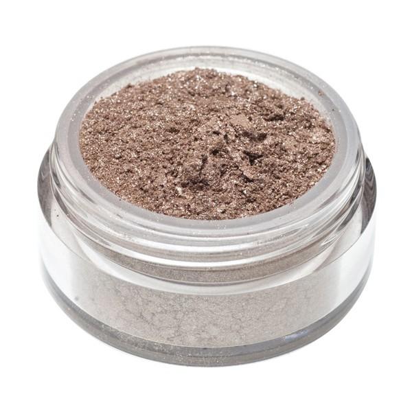 Ombretto Audrey - Neve Cosmetics