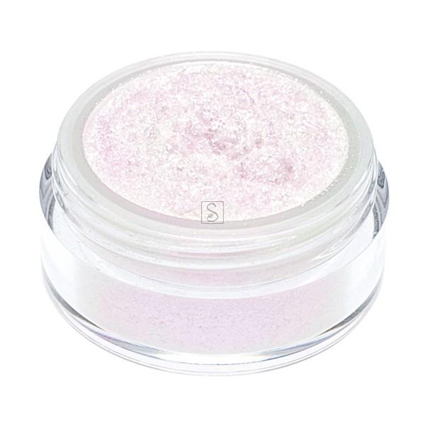Ombretto Aurora Boreale - Neve Cosmetics