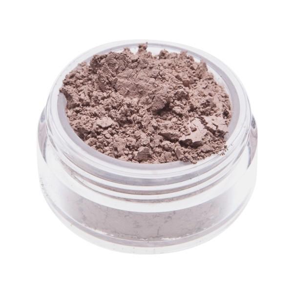 Ombretto Chai Tea - Neve Cosmetics