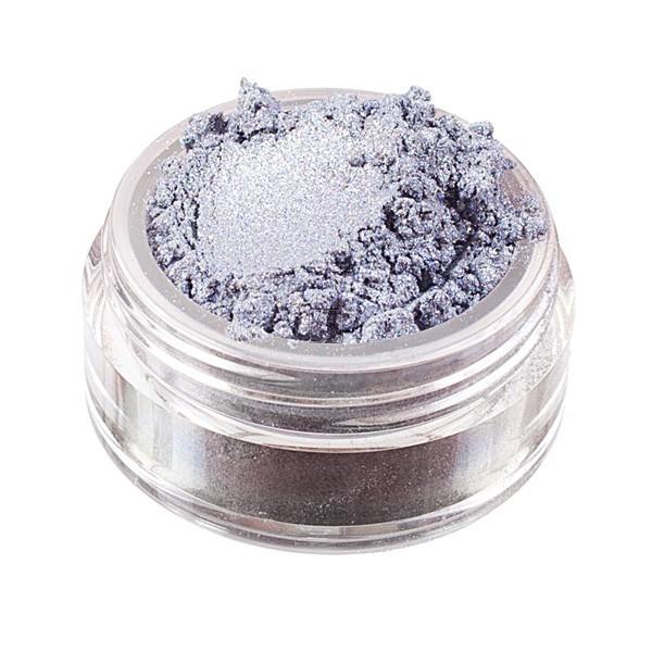 Ombretto Collier - Neve Cosmetics