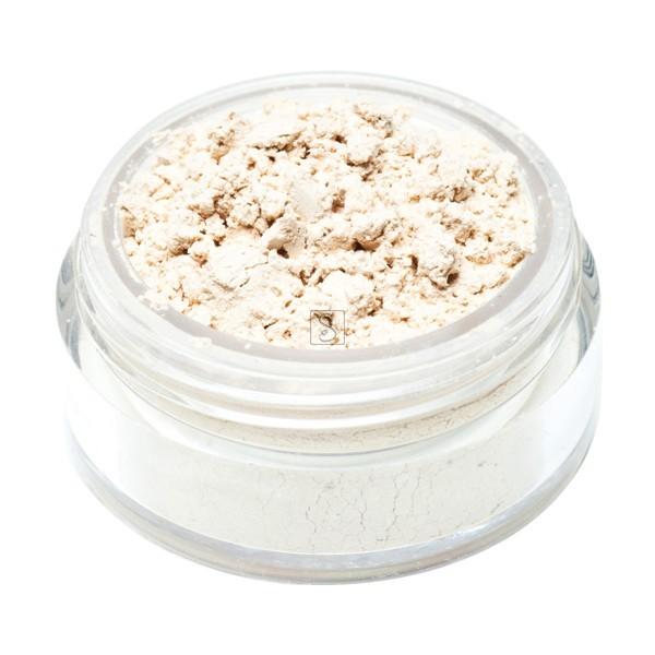 Ombretto Cremino - Neve Cosmetics