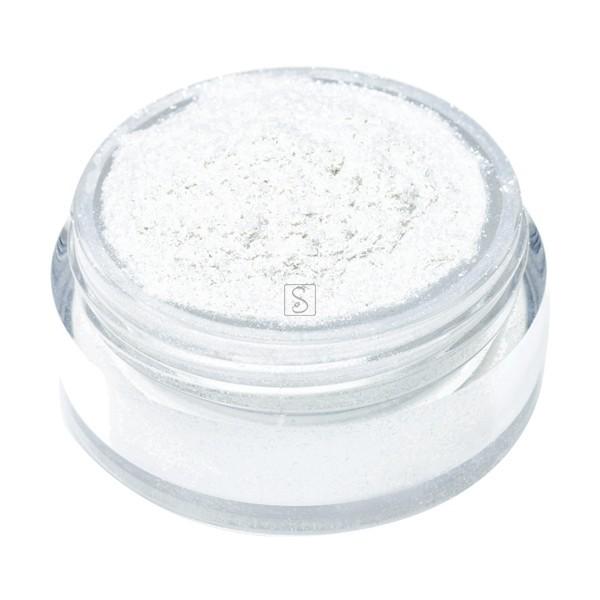 Ombretto Diamanti in Polvere - Neve Cosmetics