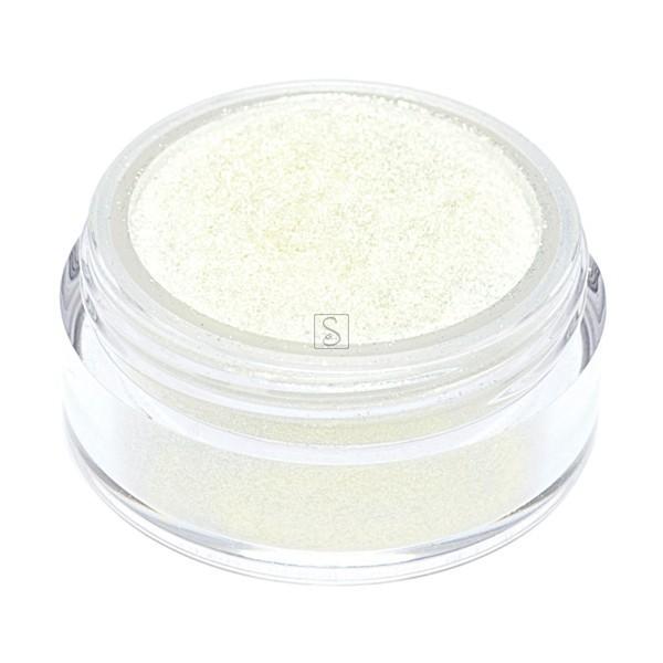 Ombretto Disgelo - Neve Cosmetics