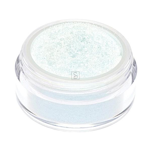 Ombretto Glaciazione - Neve Cosmetics