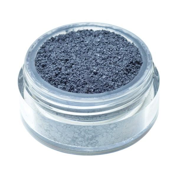 Ombretto Heavy Metal - Neve Cosmetics