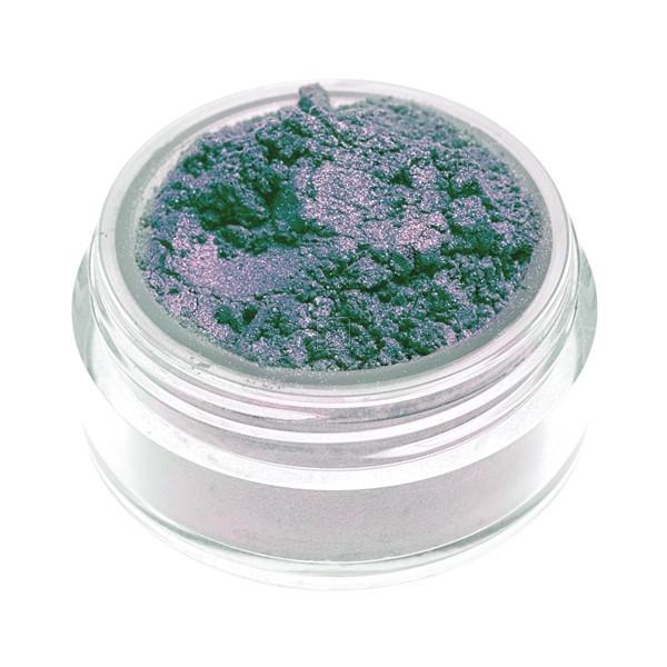 Ombretto Lavender Fields - Neve Cosmetics