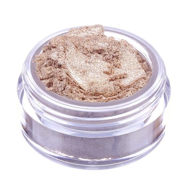 Ombretto Liquid Mirror - Neve Cosmetics