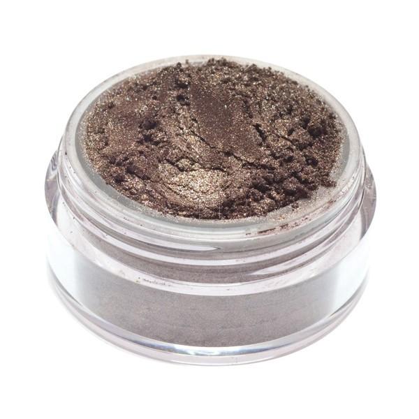 Ombretto Madison - Neve Cosmetics