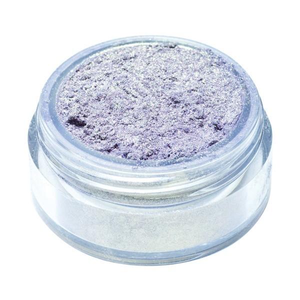 Ombretto Oro Lilla - Neve Cosmetics