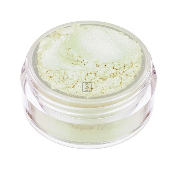 Ombretto Peyote - Neve Cosmetic