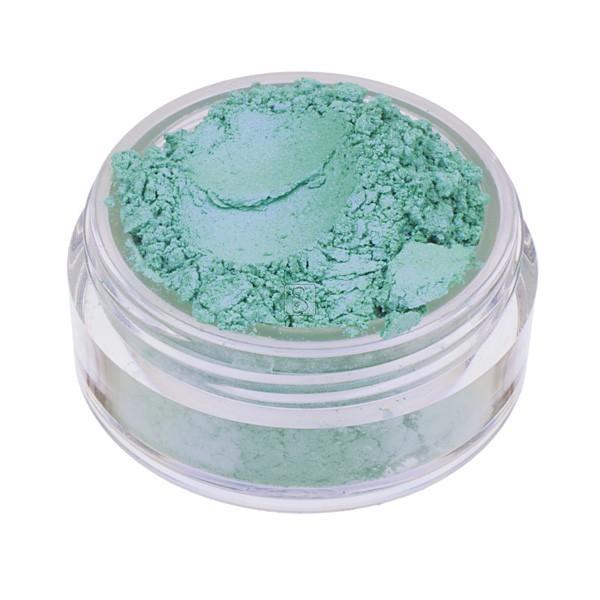 Ombretto Quetzal - Neve Cosmetics