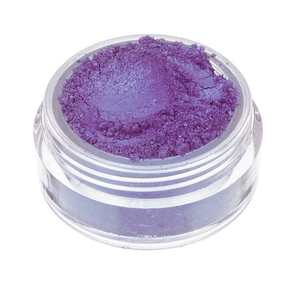Ombretto Rituale - Neve Cosmetics