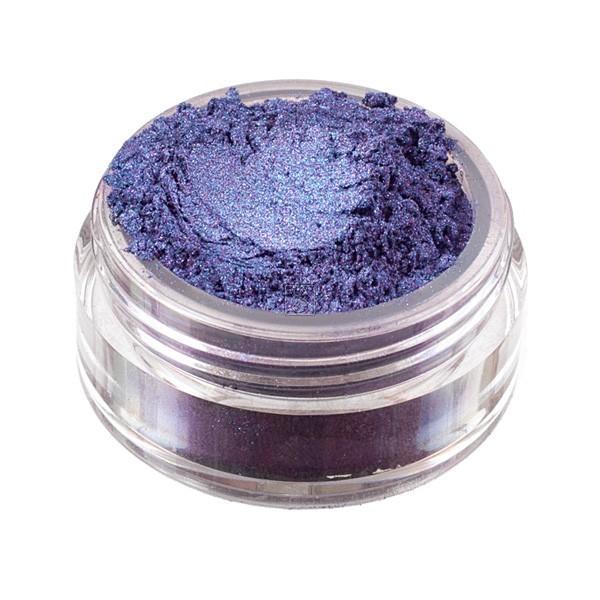 Ombretto Sang Bleu - Neve Cosmetics