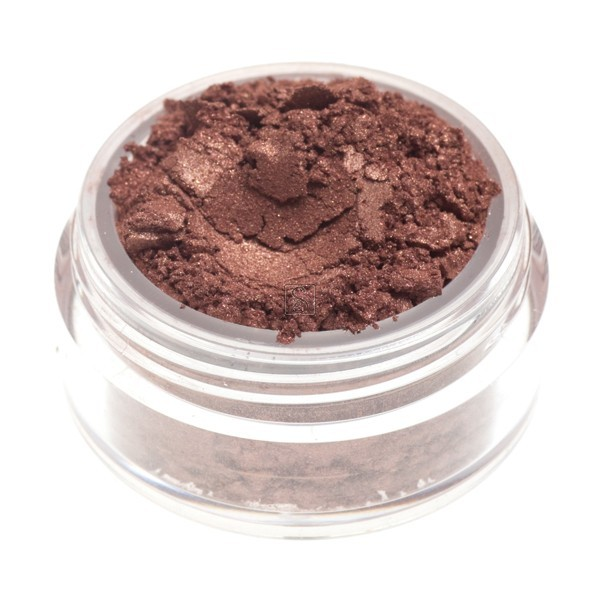 OmbrettoGinger - Neve Cosmetics