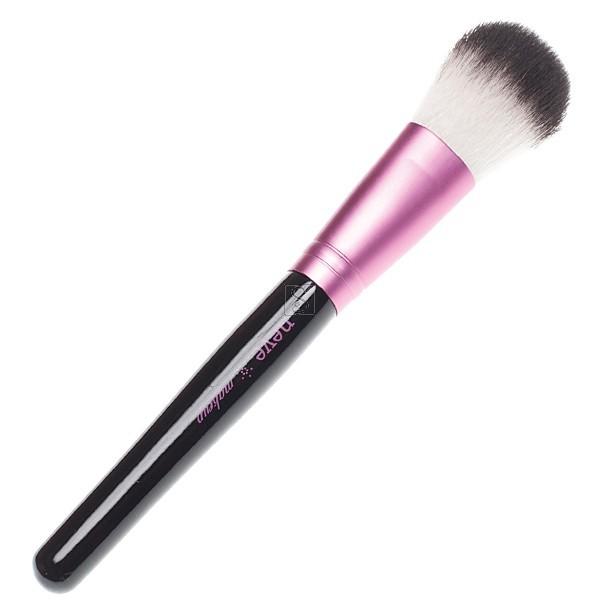 Pennello Disco Blush - Neve Cosmetics
