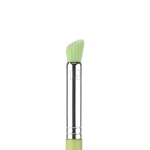 Green Bambu 772 Small Shader - Bdellium Tools