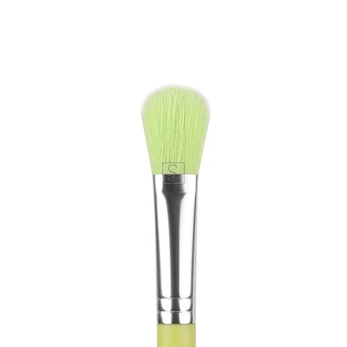 Green Bambu 940 Face Blending - Bedllium Tools