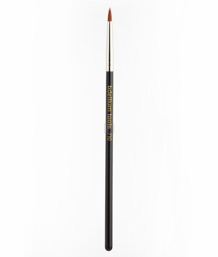 Maestro 710 Eye Liner - Bdellium Tools