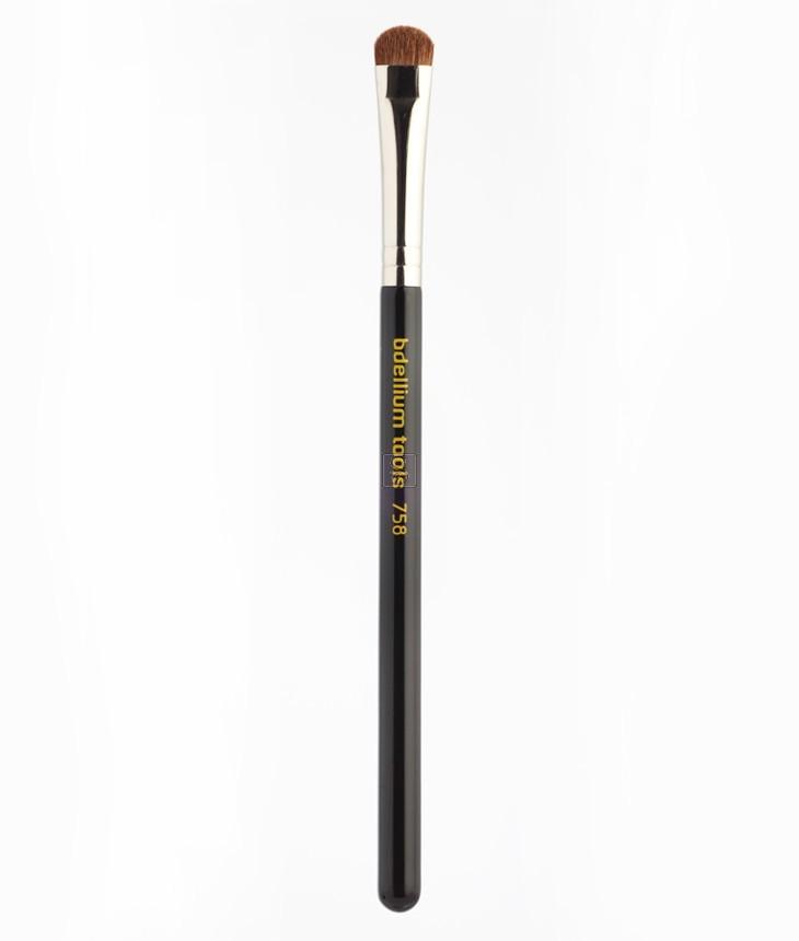 Maestro 758 Large Smudge - Bdellium Tools