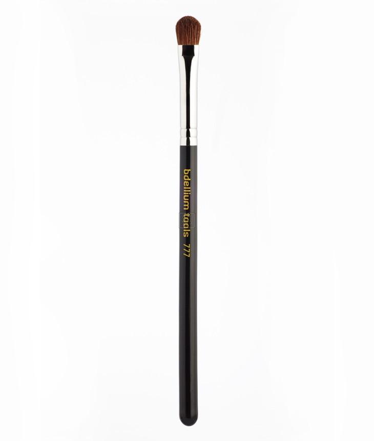 Maestro 777 Shadow - Bdellium Tools