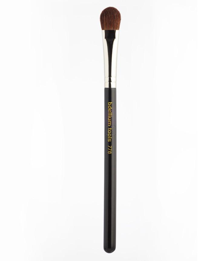 Maestro 778 Large Shadow - Bdellium Tools