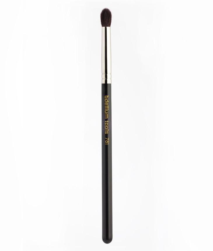 Maestro 781 Crease - Bdellium Tools