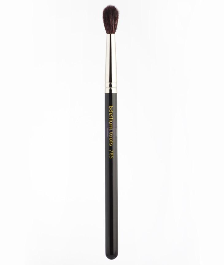 Maestro 785 Tapered Blending - Bdellium Tools